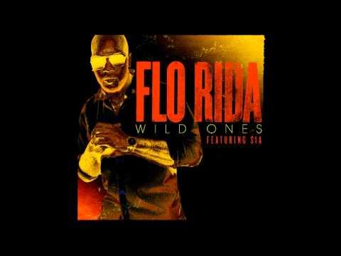 flo-rida-wild-ones-ft-sia-official-instrumental-thiago-ribeiro