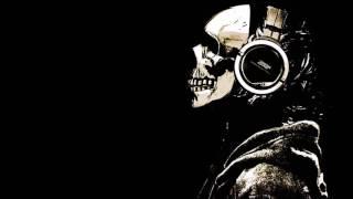 A.T (De Bros) - ΕΠΙΜΕΝΩ