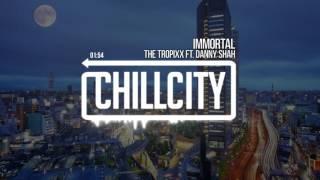 The Tropixx Ft. Danny Shah - Immortal
