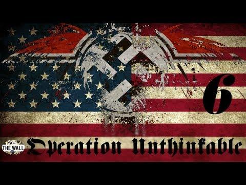 Operation Unthinkable   Men of War Assault Squad 2 [Gameplay ITA #6]
