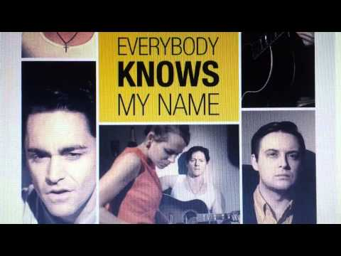 frankie-valli-the-four-seasons-everybody-knows-my-name-with-lyrics-sarah-snowden