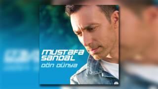 Mustafa Sandal - İstanbul