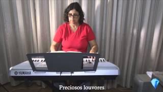 155 CC - O GRANDE AMIGO - CANTOR CRISTÃO