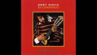 Eddy Navia - El Choclo