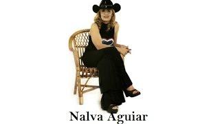 Vídeo de Nº 256 - MEU BOM JOSÉ - Nalva Aguiar