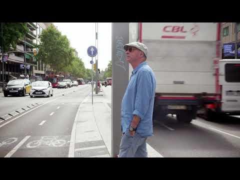 Vidéo de Lluís Llach