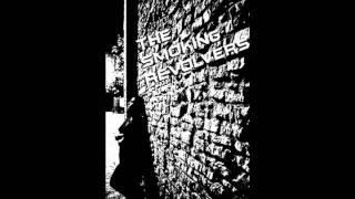 Virgilio Gamero - Autumn Shade 4 (Vines Cover)