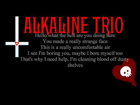 alkaline-trio-take-lots-with-alcohol-lyrics-alk3oholic