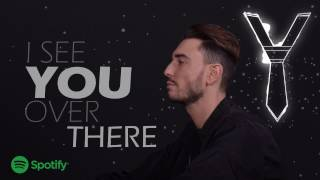 Faydee - Right Here (Lyric Video)