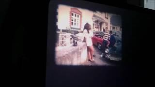 In The Summertime 1968  E