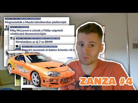 "Ennek a <span class=""search-everything-highlight-color"" style=""background-color:orange"">Suprának</span> az árától te is leblokkolsz! – Zanza #4"