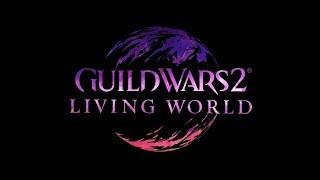 Guild Wars 2 Season 4 Finale is Coming Next Week