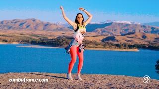 "Luis Fonsi - ""Despacito"" ft. Daddy Yankee / Zumba® choreo by Alix"
