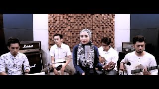 Te Amo Mi Amor ( OST One Fine Day ) - Cover by Siska Salman ( Indonesian Version )