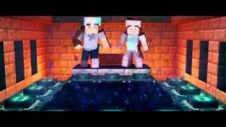 Rap do Minecraft-Nether