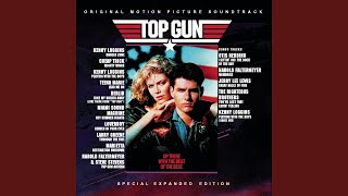"""Mighty Wings (From """"Top Gun"""" Original Soundtrack)"""