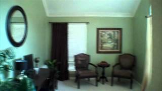 Wonderful Floor Plan, Beautiful Home - 2402 Dylan Garrett Cove - Round Rock, TX