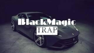 Snoop Dogg Feat  Wiz Khalifa   Kush Ups TasmanBeatz Remix