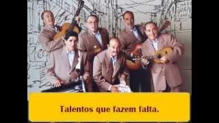 SAUDOSA MALOCA - Adoniran Barbosa.mp4