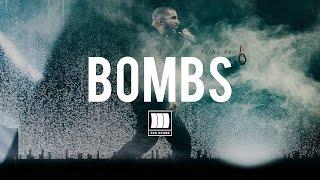 "[FREE] Drake Type Beat - ""Bombs"" (Prod. Young Ra)"