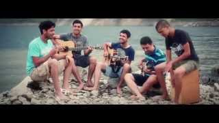 Catalin Ciuculescu - Nu Te Speria