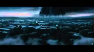 O Quebra-nozes 3D (The Nutcracker) - Trailer Legendado em português