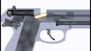 M9 Description & Functions