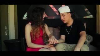 """Pitbulking - """"Ella y Yo"""" (VÍDEO OFICIAL)"""