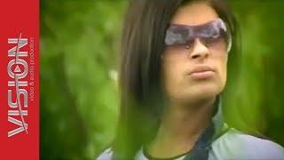 Beho Hadzic - Ti Mi Dusu Otrova Moju | narodna muzika (OFFICIAL VIDEO)