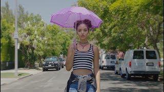 tobi lou - Game Ova (Krs. Remix) OFFICIAL VIDEO