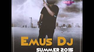 EL NIKKO DJ FT EMUS DJ - QUITATE LA ROPA