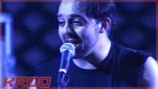 System Of A Down - Kill Rock N Roll live【KROQ AAChristmas | 60fps】