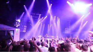 Richie Hawtin presents ENTER.Week 3 (July 18th, 2013)