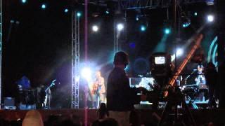 Frejat - Amor pra Recomeçar - Festival de Inverno Bahia - Vitória da Conquista - BA - HD