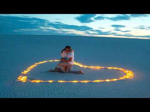 Relaxing Beautiful Love Songs 70s 80s 90s Playlist Best Romantic Sax, Guitar, Piano Love Songs