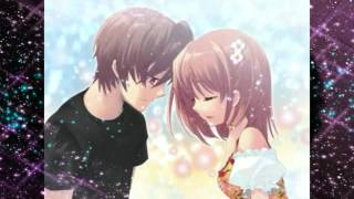 Nightcore -Remember I told you (nick jonas ft anne marie,mike posner)
