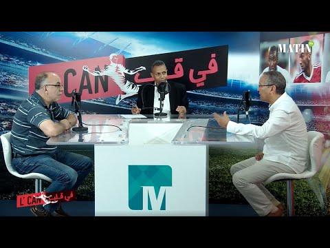 Video : Il est temps de tourner la page Hervé Renard