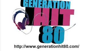 Generation Hit 80 : http://www.generationhit80.com/