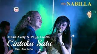Cintaku Satu - Jihan Audy, Paijo Londo