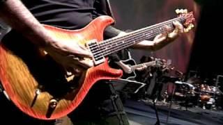 Bruno e Marrone -- Doce Desejo (Bonus) - Vídeo Oficial