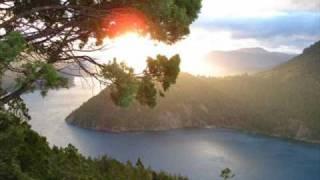 Glenn Miller - Sunrise Serenade