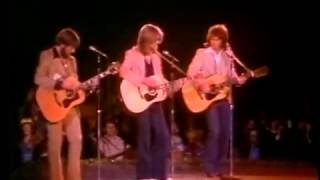 America   Sister Golden Hair Live, 1975 HD video   YouTube