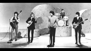 Susie Q - The Rolling Stones.wmv