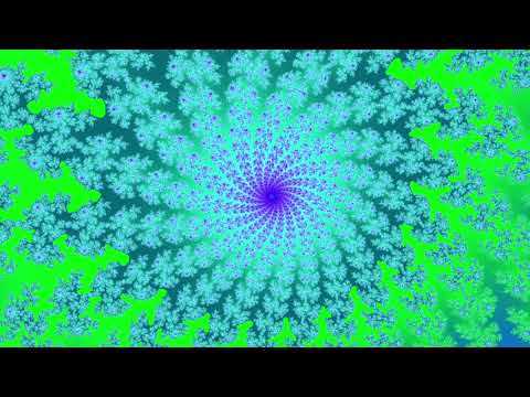 285Hz, Intelligence Enhancement, Concentration Monaural Beats+Isochronic Tones