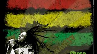 "Bob marley ""Is this love"""
