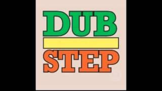 Shahar friza reggae dubstep