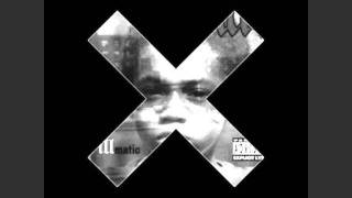 The XX ft. Nas and AZ - Life's a Bitch (Intro)