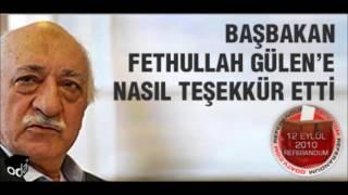 AKP 15 Temmuz bindik bir alamete gidiyoz kıyamete