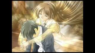 Nightcore - Nothing In The World