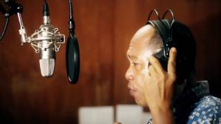 Lionel Richie - Truly (Cover By Anchi)